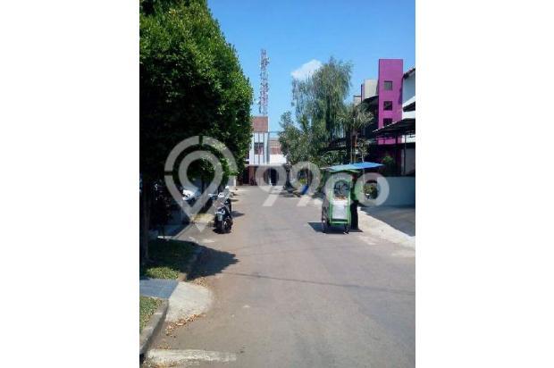 Rumah dijual  antapani Lavender town house Kota Bandung 1,85M 3874389