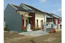 Rumah-Bandung-26