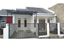 Rumah-Bandung-36