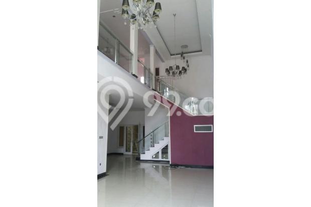 Rumah Buah Batu Regency Bandung dekat RS Al Islam | Dul 14282891