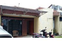 Dijual Rumah Nyaman Strategis di Turangga, Bandung