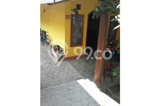 Rumah murah Banjaran Bandung, Akses mainroad bebas banjir 13677131