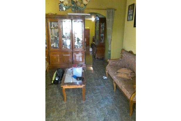 Rumah murah Banjaran Bandung, Akses mainroad bebas banjir 13677134