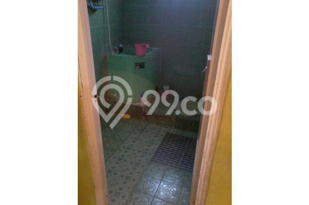 Rumah murah Banjaran Bandung, Akses mainroad bebas banjir 13677136