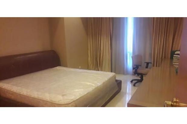 Rp7mily Apartemen Dijual