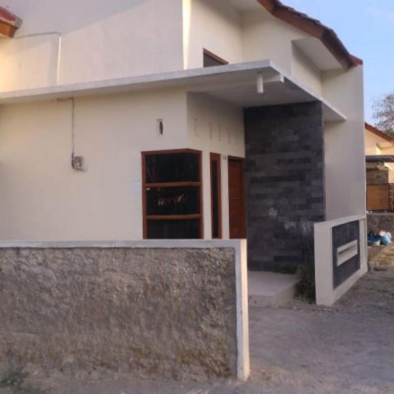 Rumah-Klaten-2