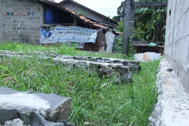 Cash Tahap, Angsur 12 X Tanpa Bunga, 100-an M2 17994348