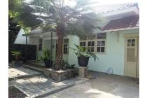 Rumah Disewakan Di Cipete Jakarta Selatan