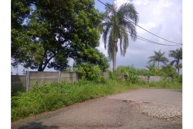 Rp750rb Rumah Dijual