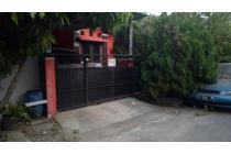 Rumah Prima Harapan Lt 150m dekat Summarecon Bekasi