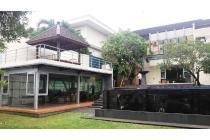 Rumah Siap Huni, lokasi strategis, tidak banjir