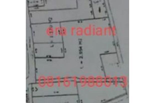 Rp115mily Tanah Dijual