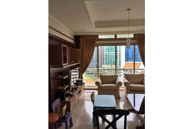 Rp2,79mily Apartemen Dijual