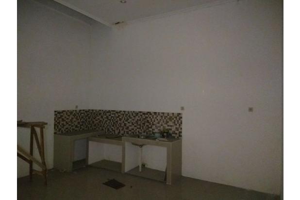 Rumah di GRAND DUTA Tangerang Cluster JADE, sudah renov, SHM 13697858