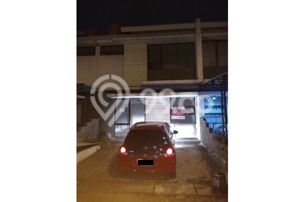 Rumah di GRAND DUTA Tangerang Cluster JADE, sudah renov, SHM 13697862