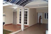 Disewakan rumah Genuk Indah Padi Utara XIII J115 Semarang