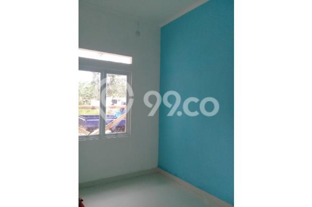 Rumah 200an Juta Bisa KPR Tanpa DP Dekat Pasar PARUNG 15037954