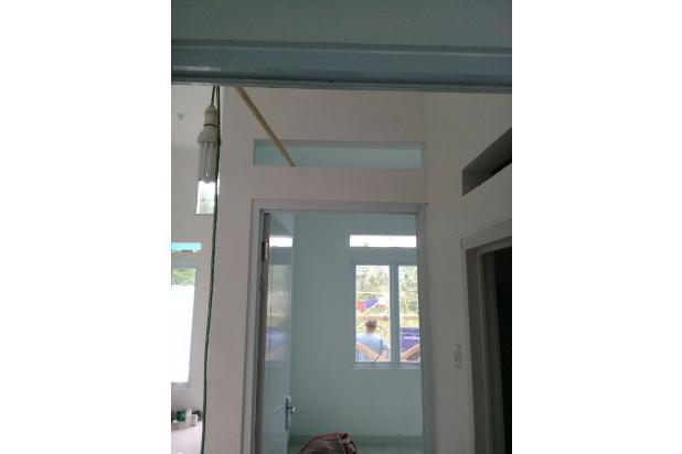 Rumah 200an Juta Bisa KPR Tanpa DP Dekat Pasar PARUNG 15037966