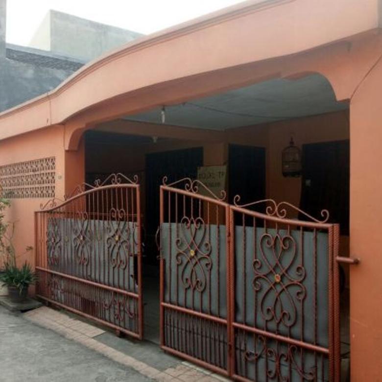 Rumah Bekasi Timur
