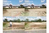 Tanah Dijual Di Mojayan hks10702