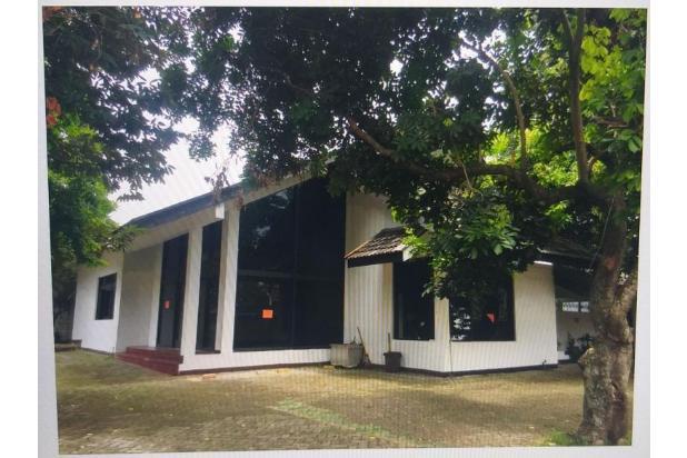 Rp23,8mily Rumah Dijual