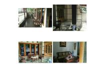 Rumah Luas Terawat dan Cantik Dijual Daerah Bekasi Timur