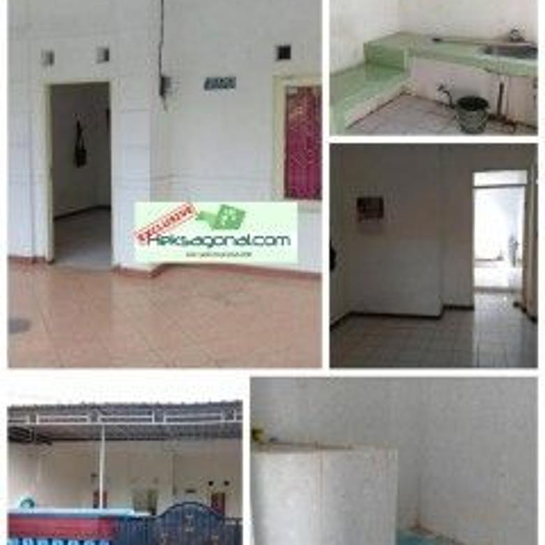 Rumah Dijual Gresik hks6538