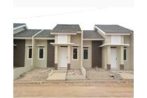 Best Seller Rumah subsidi Balaraja Tangerang, Cikupa Tigaraksa
