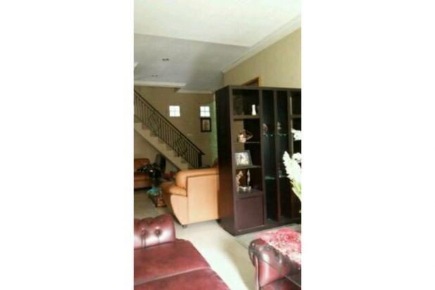 Dijual Rumah di Margaasih Bandung, Lokasi dekat Polsek Margaasih 10520927