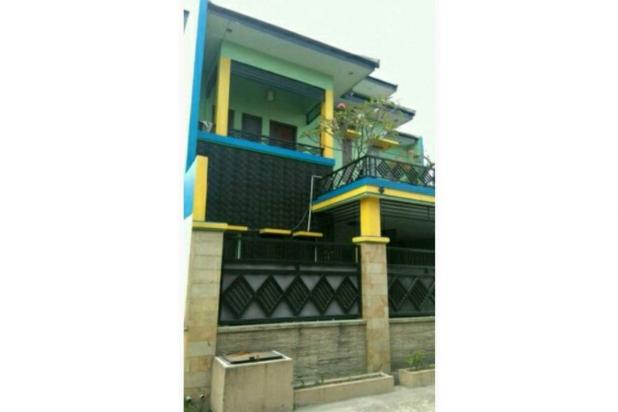Dijual Rumah di Margaasih Bandung, Lokasi dekat Polsek Margaasih 10520930