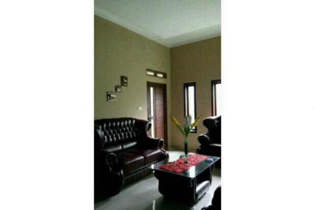 Dijual Rumah di Margaasih Bandung, Lokasi dekat Polsek Margaasih 10520928