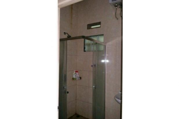 Dijual Rumah di Margaasih Bandung, Lokasi dekat Polsek Margaasih 10520929