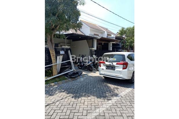 Rp23jt Rumah Dijual