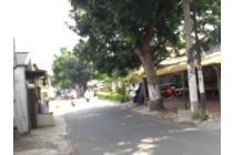DIJUAL Rumah asri, strategis, dekat pintu toll di Joglo (GA13989-MD)