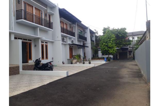 Rp111mily Rumah Dijual
