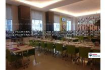 Hotel Jl. KH Zainul Arifin Dekat Gajah Mada Plaza Jakarta Pusat