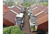 Rumah Murah Dalam Cluster Siap Huni Sawangan Depok