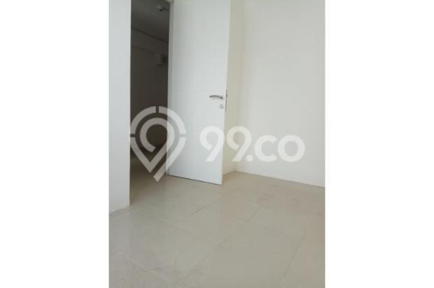 Dijual Apartemen Basura City 1BR Unfurnish, unit jarang ada 9801173