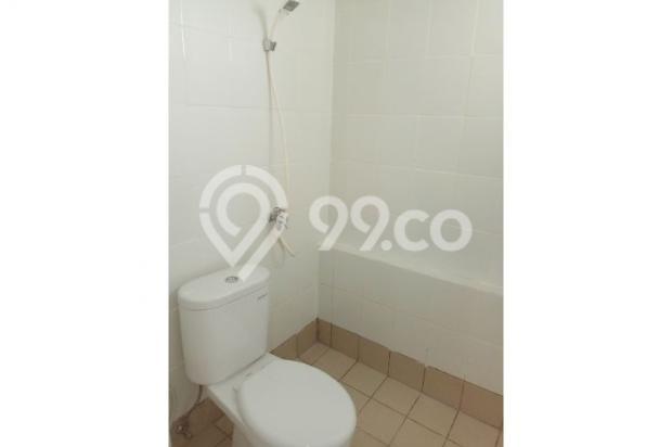 Dijual Apartemen Basura City 1BR Unfurnish, unit jarang ada 9801174