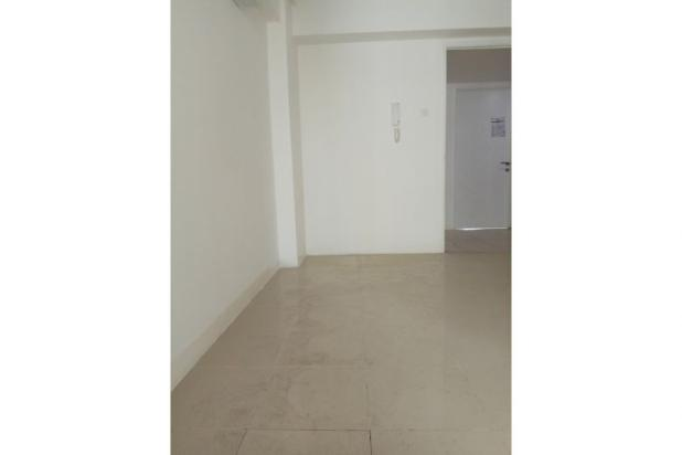 Dijual Apartemen Basura City 1BR Unfurnish, unit jarang ada 9801176
