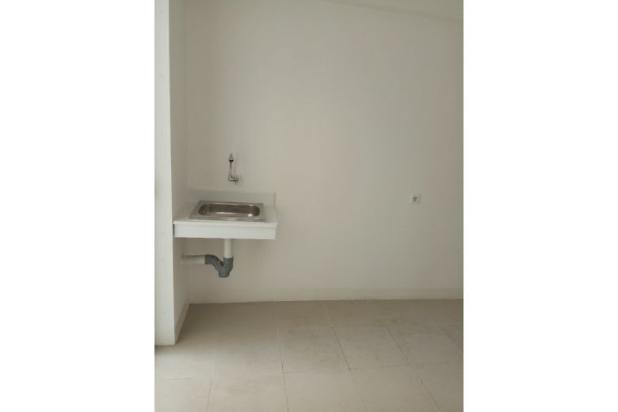 Dijual Apartemen Basura City 1BR Unfurnish, unit jarang ada 9801178