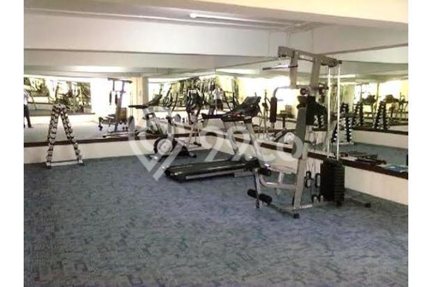 Dijual Apartemen Gardenia Boulevard Pejaten 2BR Nyaman Full Furnish, Jaksel 13244742