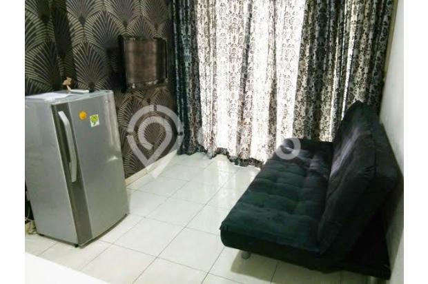 Dijual Apartemen Gardenia Boulevard Pejaten 2BR Nyaman Full Furnish, Jaksel 13244741