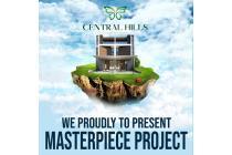 Rumah Mewah di Batam Centre Mulai dari 500 jt!