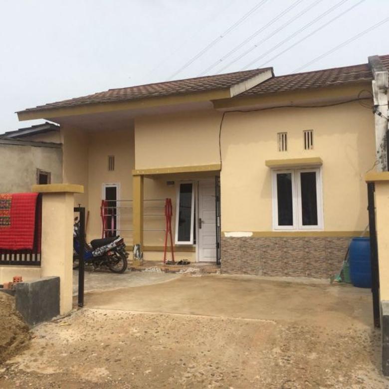 Rumah-Banyu Asin-3