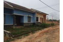 Rumah-Banyu Asin-5
