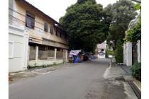 Rumah Dijual Gandaria, Kebayoran Baru, Jakarta Selatan