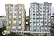 Apartemen Di Bandung Promo Disc Up To 15%, Siap Huni. Unit Terbatas.