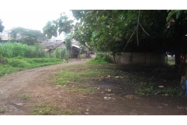 Dijual Tanah di Jalan Kelapa Sawit Tanjung Morawa  2870216