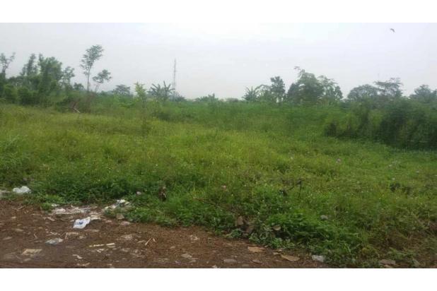Dijual Tanah di Jalan Kelapa Sawit Tanjung Morawa  2870229